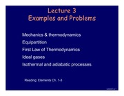 phy213lecture3