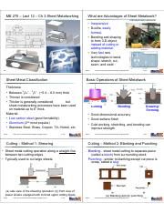 ME 270 - Lect 12 - Sheet Metalworking Ch 3 v2.pdf