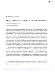 why-persons-matter-a-jewish-defense.pdf