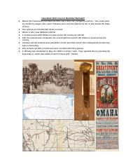 Transcontinental_Railroad_Notes