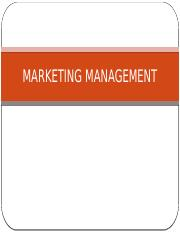 Marketing Management.pptx