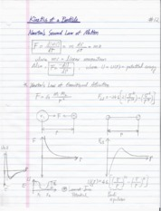 Dynamics_06_Newton's_2nd_law_of_motion