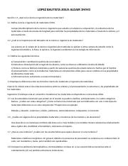 INTRODUCCION A LA CIENCIA DE LOS MATERIALES.docx
