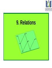 MT131 Tutorial_6 Relations.ppt