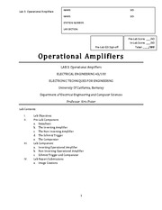 Lab_3_Operational_Amplifiers_2.13