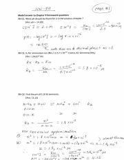 Ch9B HW model answers.pdf
