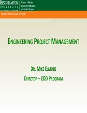 Week_2_Lecture_2_Project_Management(3)