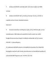 french Acknowledgements.en.fr (1)_5000