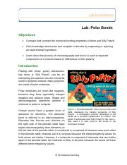 Polar Bonds Lab.pdf
