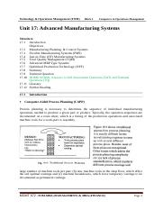MBA-MGMT 672 - TOM_UNIT_17_TO_20-Block05 - Copy.doc