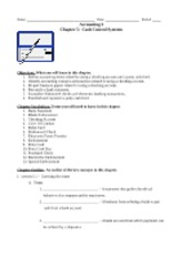 Accounting_Ch5_Outline