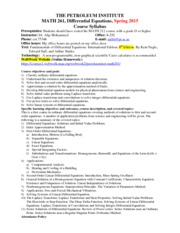 MATH261-DEQ-Syllabus-Sp15_ED8