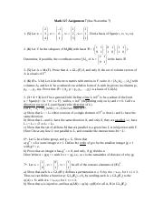 Math 127 Assignment 7.pdf