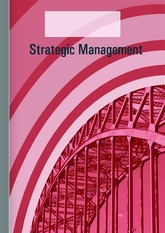 strategicmanagement