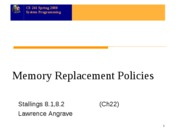 31-MemoryPageReplacement