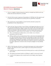 ECO10004_practice_questions_week8.docx