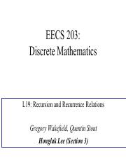 L19+Recursion+and+Recurrence+Relations_rev5.pdf