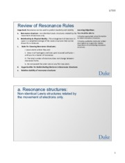2pg-ResonanceRules-Review-withoutnotes-16x9-7