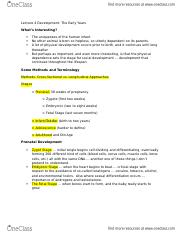 respond_document_print-10.pdf