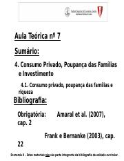 Aula Teorica n 7 (2010).ppt