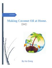 LiveRecovery save of How to Make Coconut Oil at Home.asd123.docx