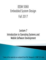 Lecture 7 - OS.pdf