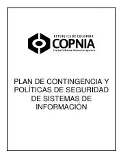 SI-mp-01 MANUAL DE CONTINGENCIA.pdf