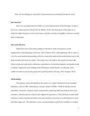 WRDS150 Research Proposal.pdf
