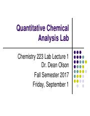 Chem 223 Lab Lecture 1 - 20170901 - DLO(1).pdf