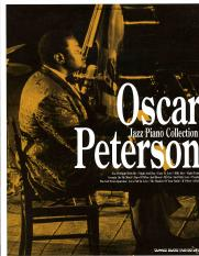 89573984-Oscar-Peterson-Jazz-Piano-Collection.pdf