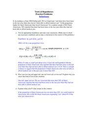 Tests_of_Hypotheses_Solutions-1