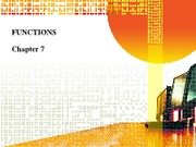 MATH121_Autumn2013_Lectures_math121-fall2013-functions