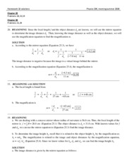 HW10%20solutions