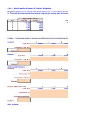 Chapter 12 In Class Excel Problems- Students.xlsx