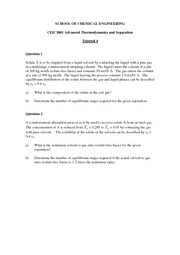 ceic3001_2010_T4_solution