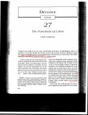 SOCI 377 Durkheim -- The Functions of Crime.pdf