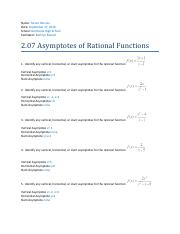 2.07 asymptote of rational functions.pdf