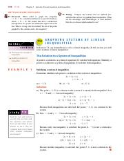 -ch07-5 Graphing Systems of Linear Inequalities.pdf