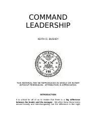 Command_Leadership_Booklet_updated (5).doc