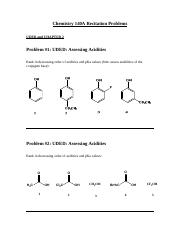 Chemistry 140A Recitation Problems-UDED-Ch 2(1).pdf