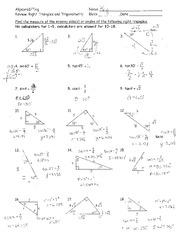 mathematic algebra 2 cbs page 1 course hero. Black Bedroom Furniture Sets. Home Design Ideas