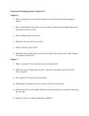Reading Questions 6-9 (1).doc