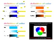 09 color triangle visuals.ppt