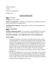 Business Communications Speech Outline.docx