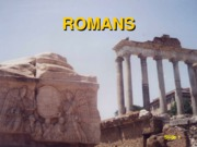 Romans_Online_Section_1