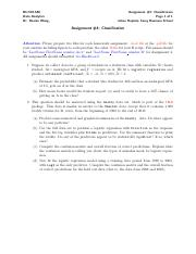 Assignment_04_Classification.pdf