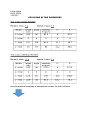 Collisions Report Sheet_LUCIA IRIARTE.docx