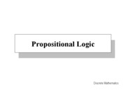 02-Propositional-Logic