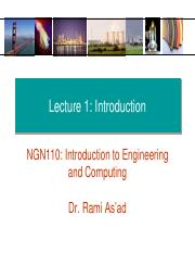 NGN110_lec1_Introduction(1).pdf