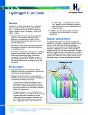 doe_fuelcell_factsheet